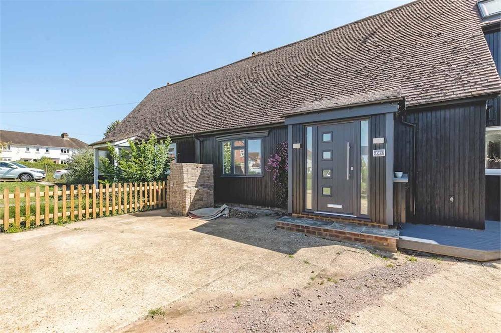 3 bed house to rent in Orchardville, Burnham, Buckinghamshire, Burnham, SL1