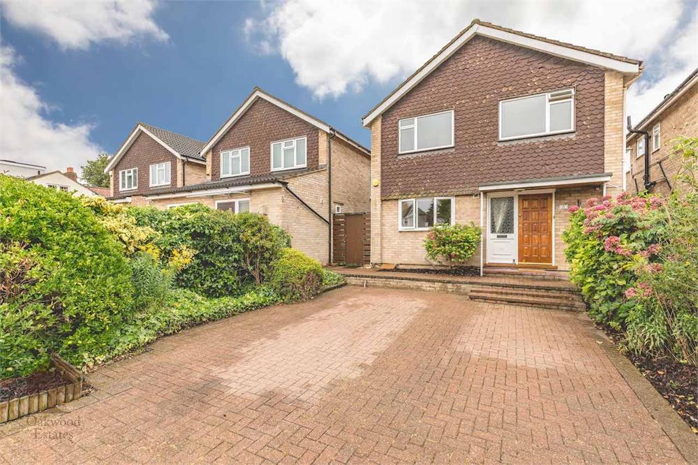 4 bed house for sale in Clarence Road, Windsor, Berkshire, Windsor, SL4
