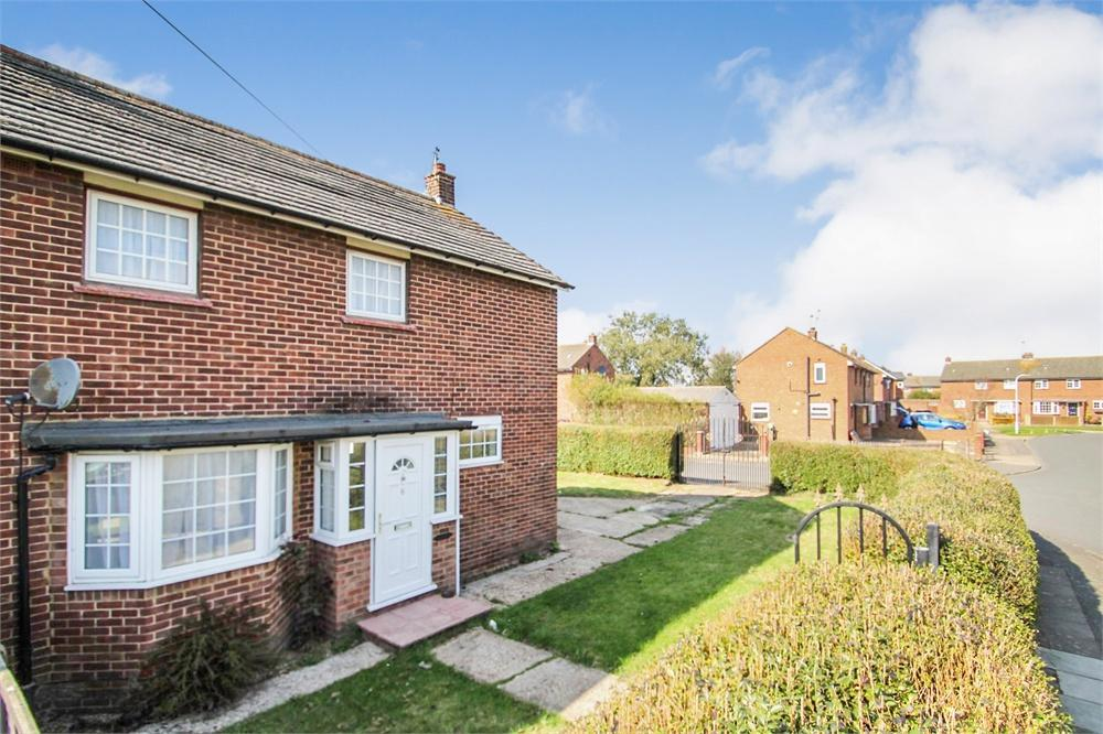 3 bed house to rent in Beech Close, West Drayton, Greater London, West Drayton, UB7