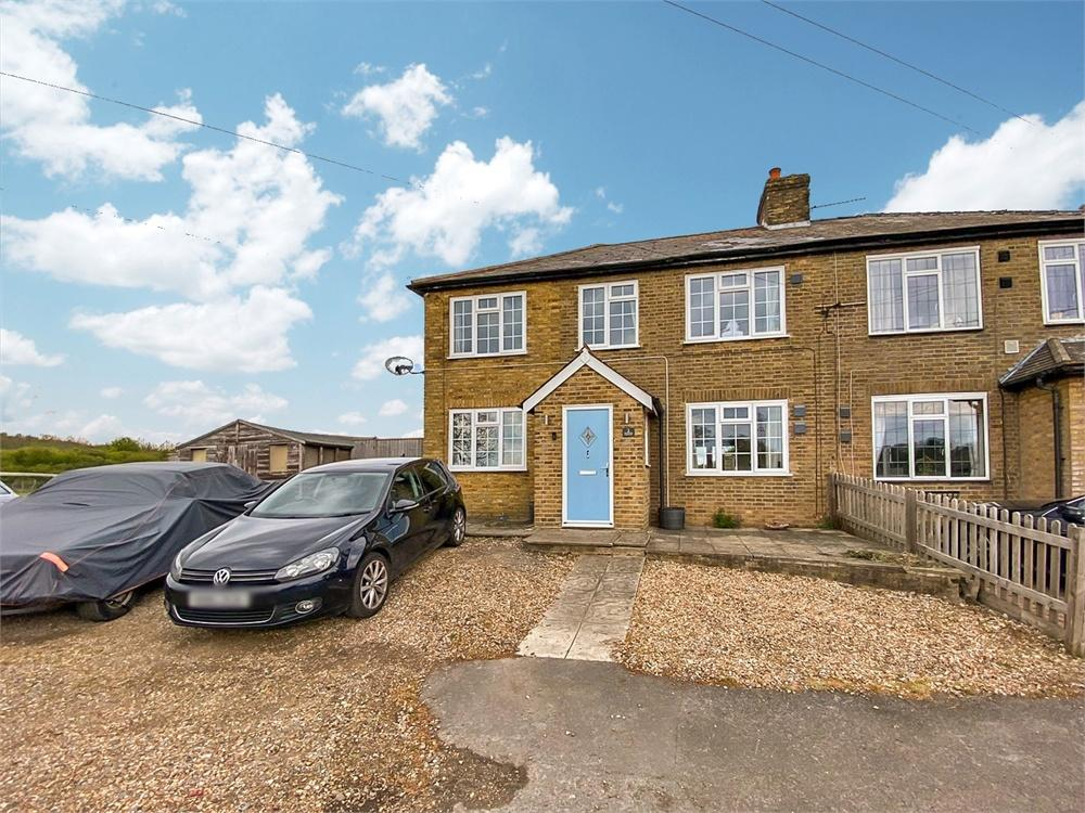 3 bed house to rent in Palmers Moor Lane, Iver, Buckinghamshire, Iver, SL0