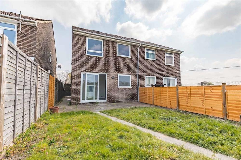 4 bed house for sale in Leas Drive, Iver, Buckinghamshire, Iver, SL0