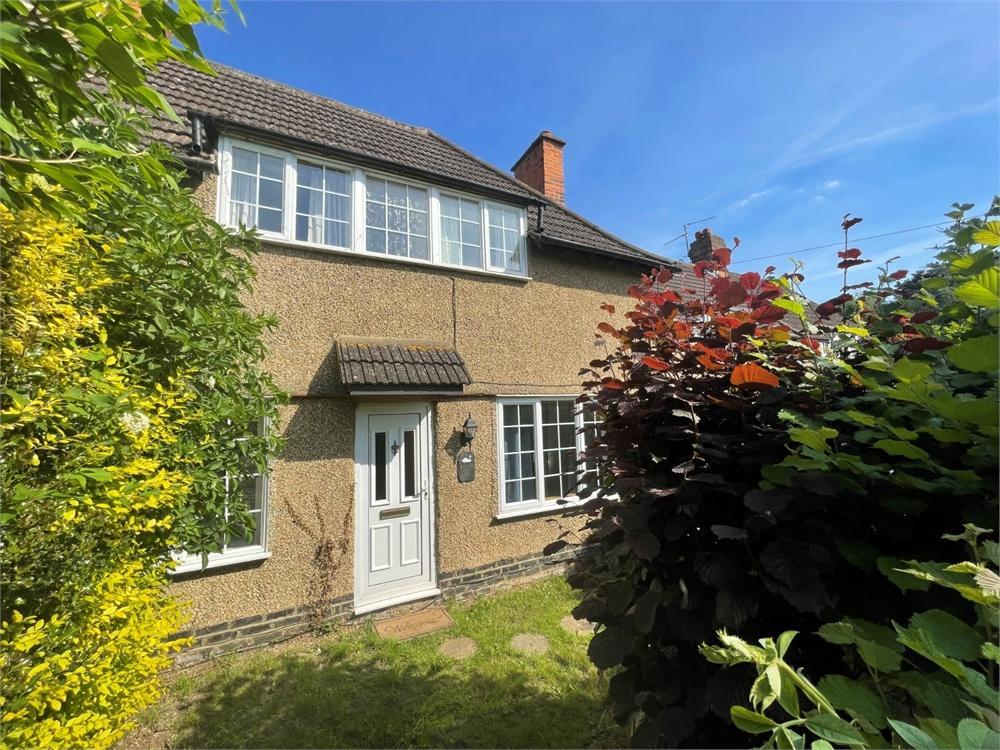 3 bed house to rent in Ditton Road, Datchet, Berkshire, Datchet, SL3