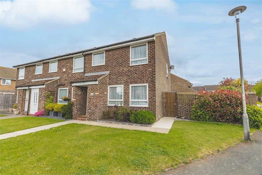 3 bed house for sale in Leas Drive, Iver, Buckinghamshire, Iver, SL0