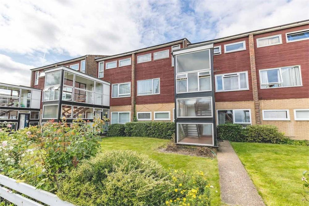 3 bed house for sale in Keensacre, Iver Heath, Buckinghamshire, Iver Heath, SL0