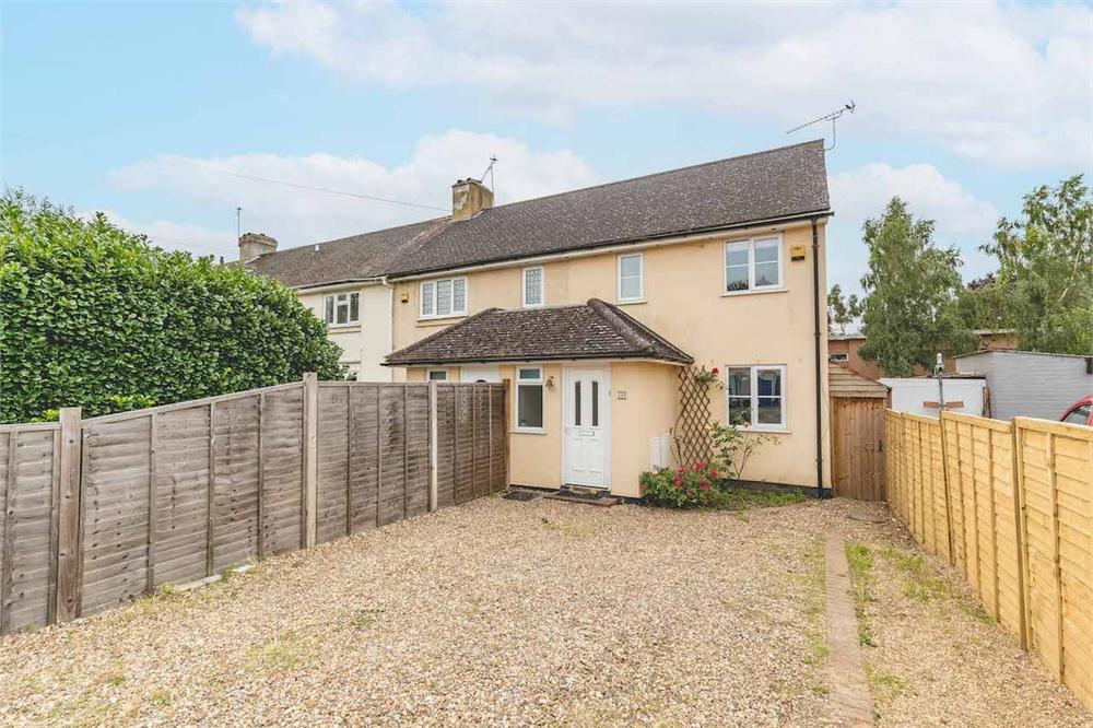 3 bed house for sale in Orchardville, Burnham, Buckinghamshire, Burnham, SL1