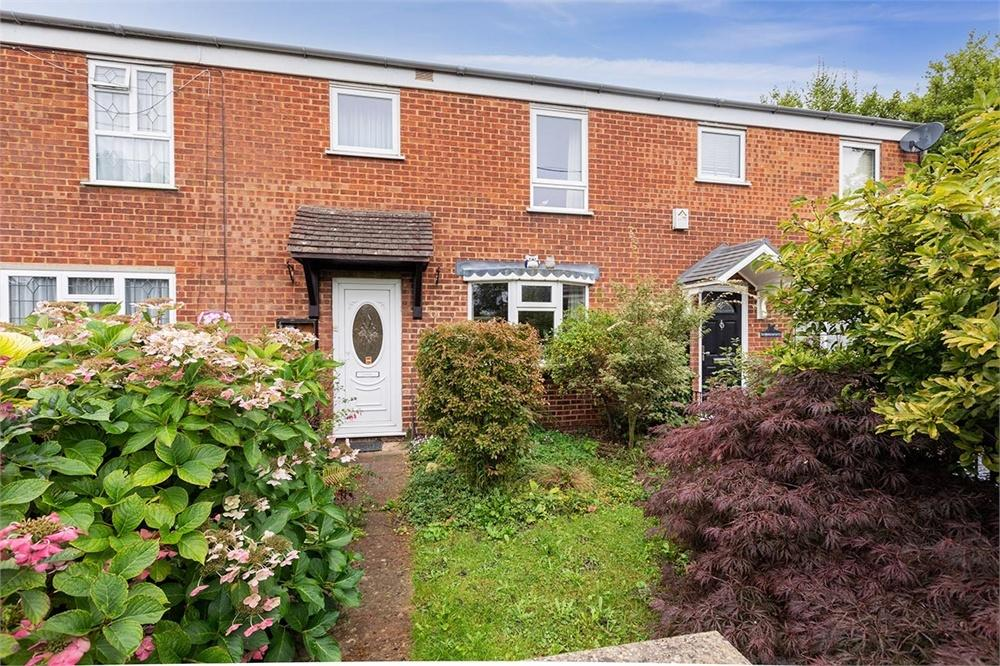 3 bed house for sale in Bangors Road North, Iver Heath, Buckinghamshire, Iver Heath, SL0