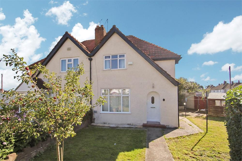4 bed house to rent in Napier Close, West Drayton, Middlesex, West Drayton, UB7