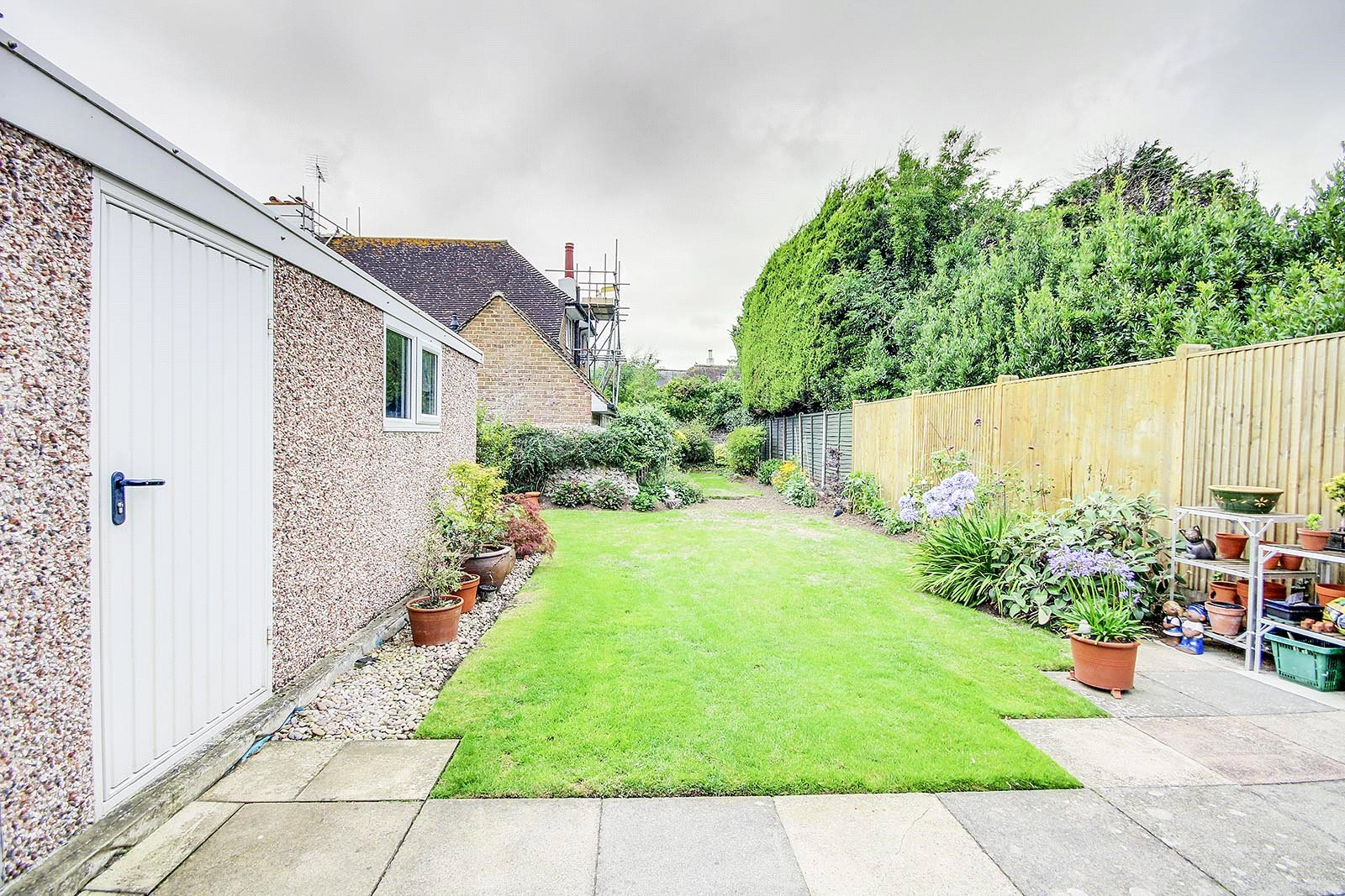 4 bed house for sale in Lansdowne Road, Angmering  - Property Image 3