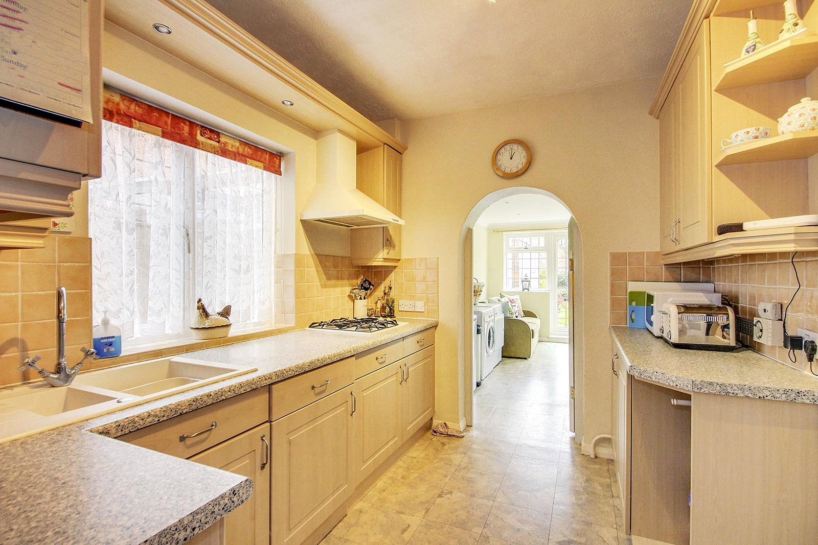 4 bed house for sale in Lansdowne Road, Angmering 7