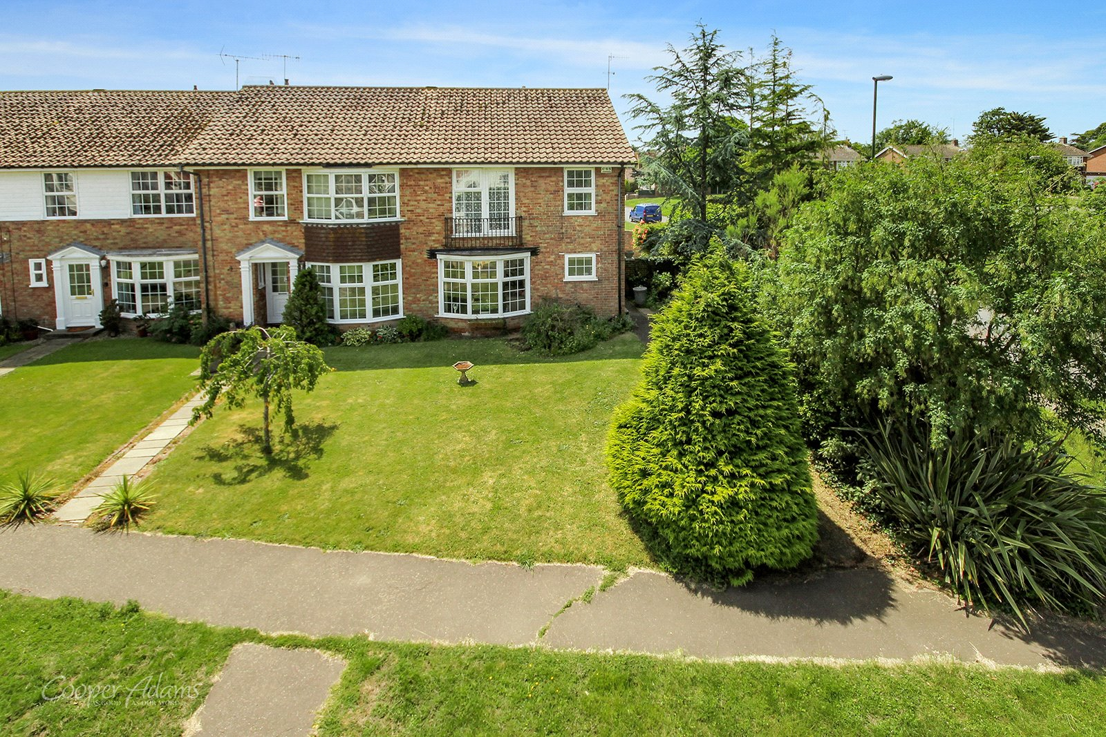 3 bed house for sale in Limetree Close, East Preston, BN16