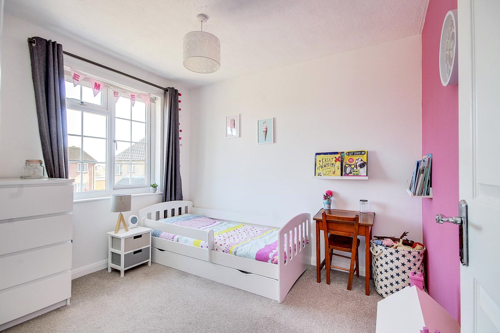 3 bed house for sale in Littlehampton, BN17 6RJ  - Property Image 6