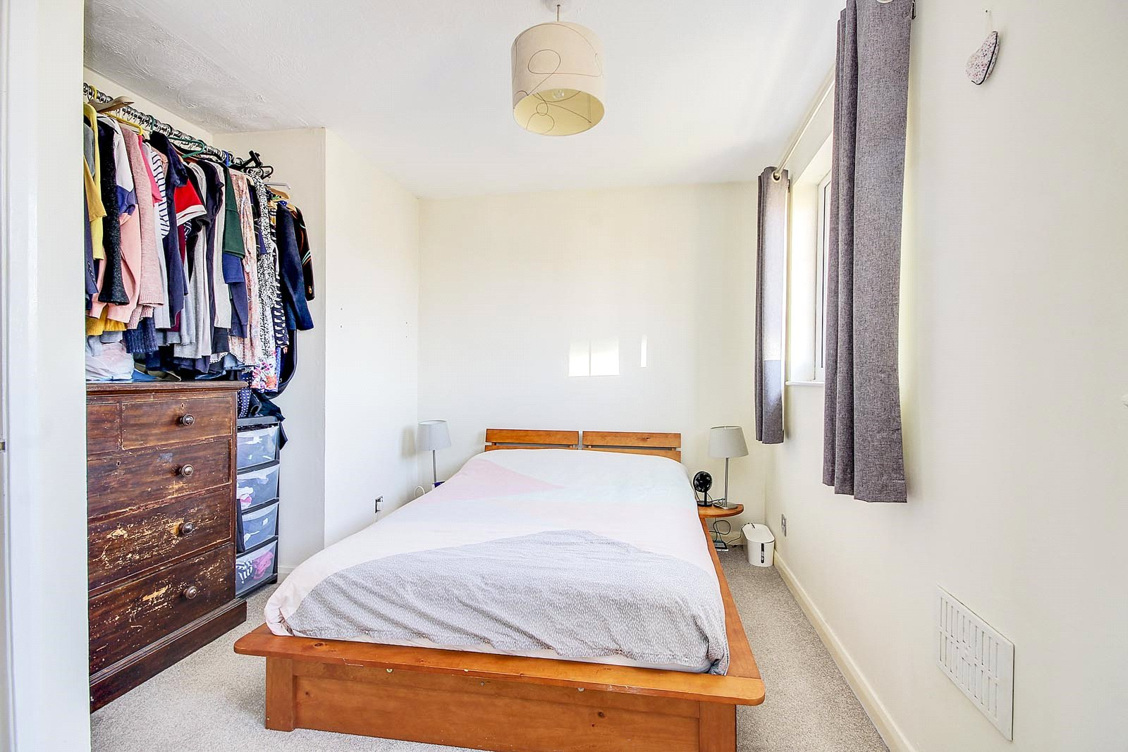 3 bed house for sale in Carvel Way, Littlehampton 7