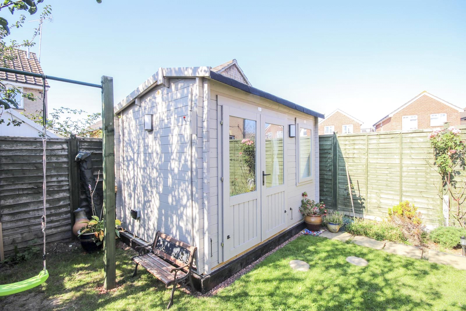 3 bed house for sale in Littlehampton, BN17 6RJ  - Property Image 9