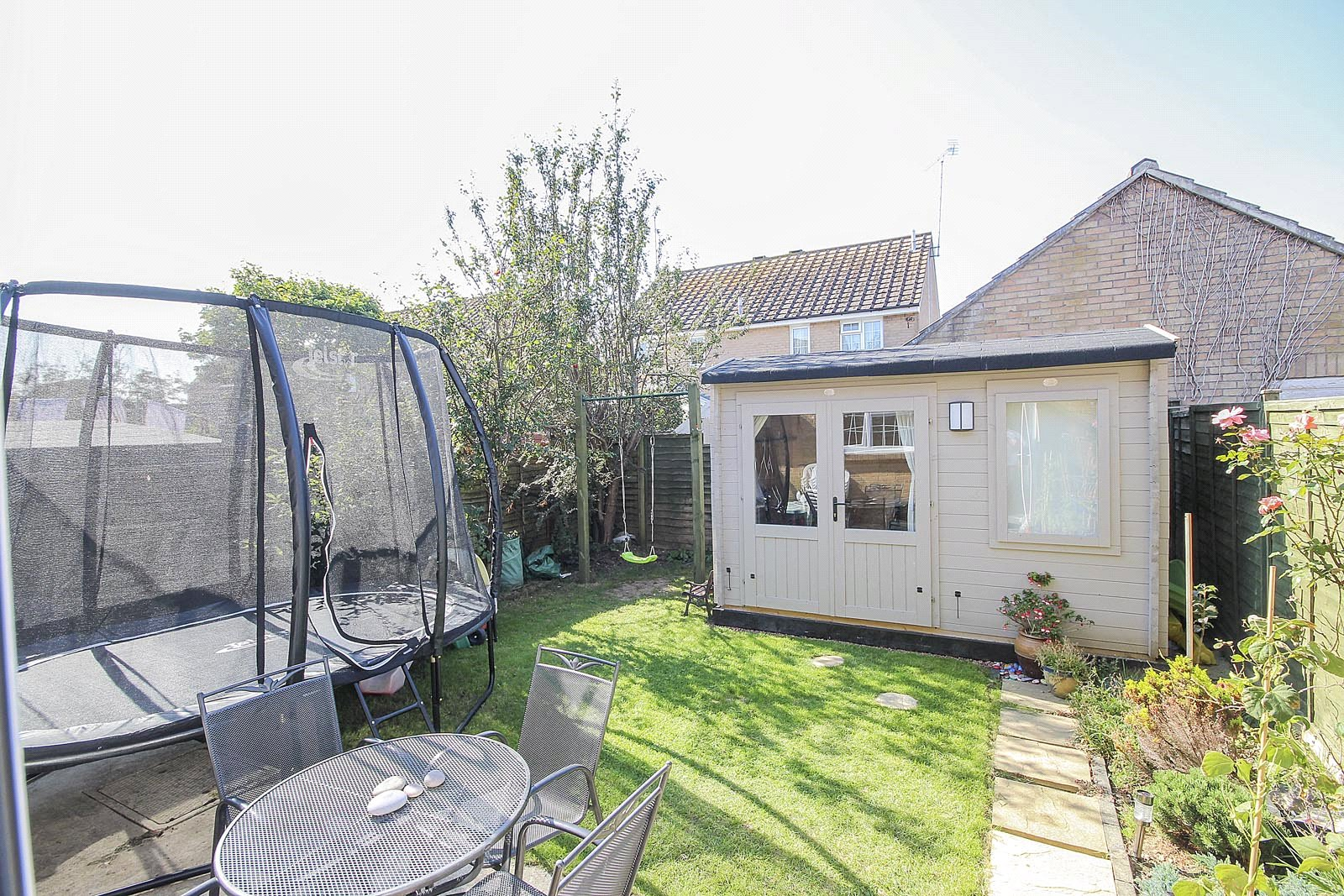 3 bed house for sale in Carvel Way, Littlehampton 10