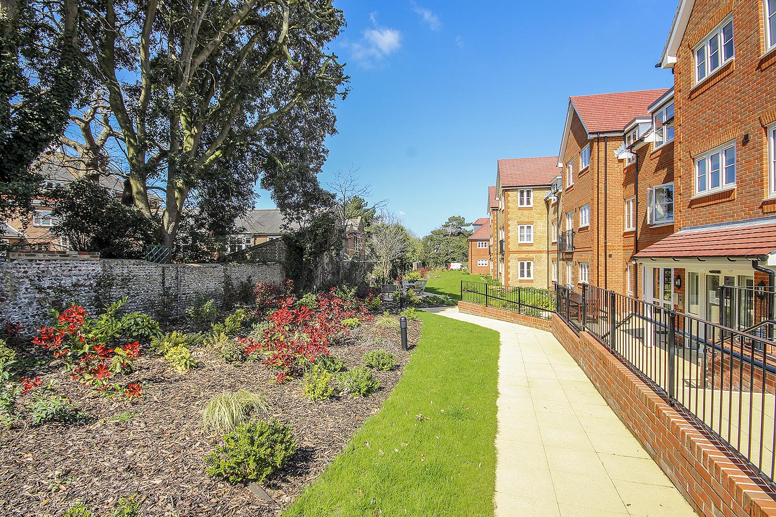 1 bed apartment for sale in Littlehampton  - Property Image 3