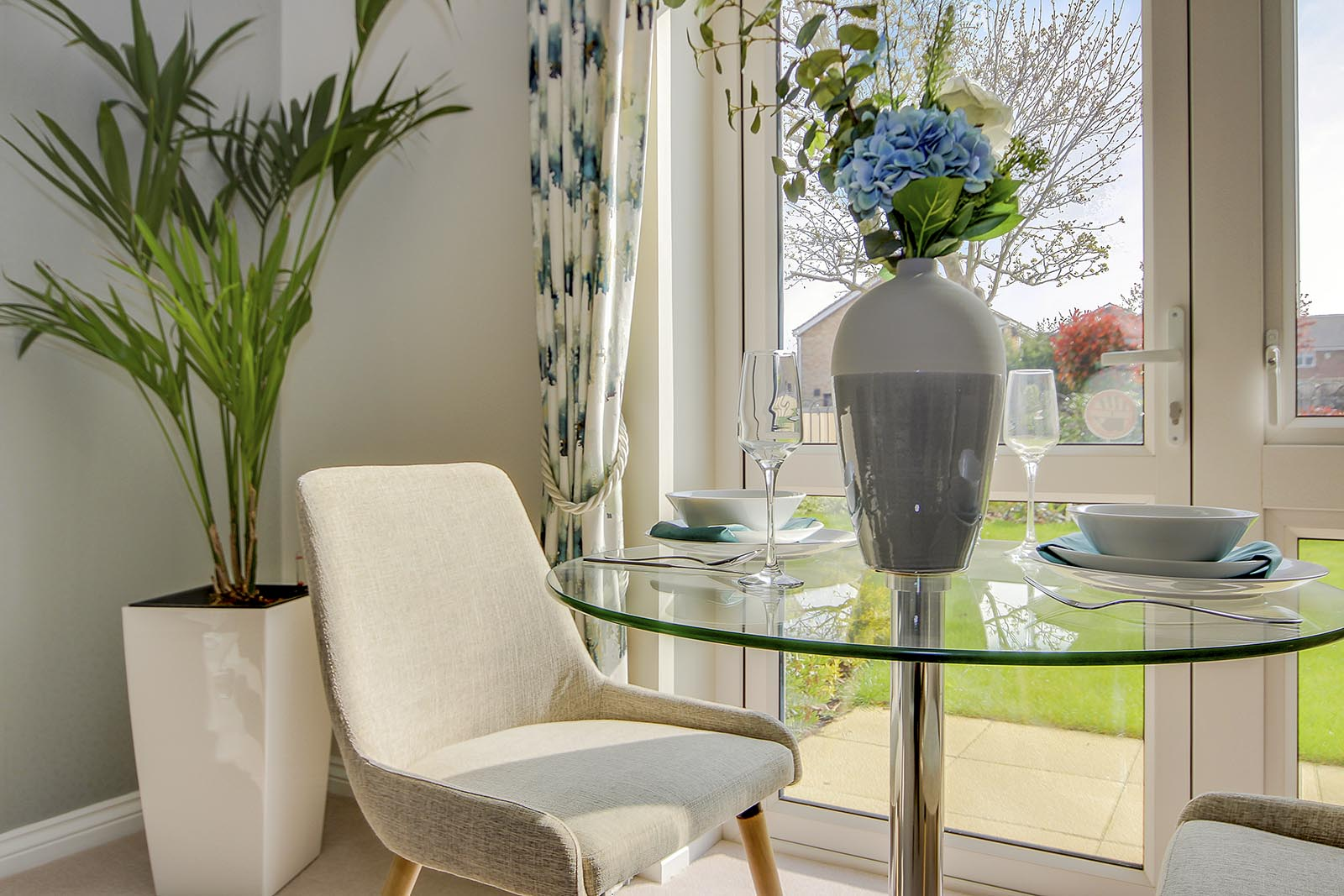 1 bed apartment for sale in Littlehampton  - Property Image 8