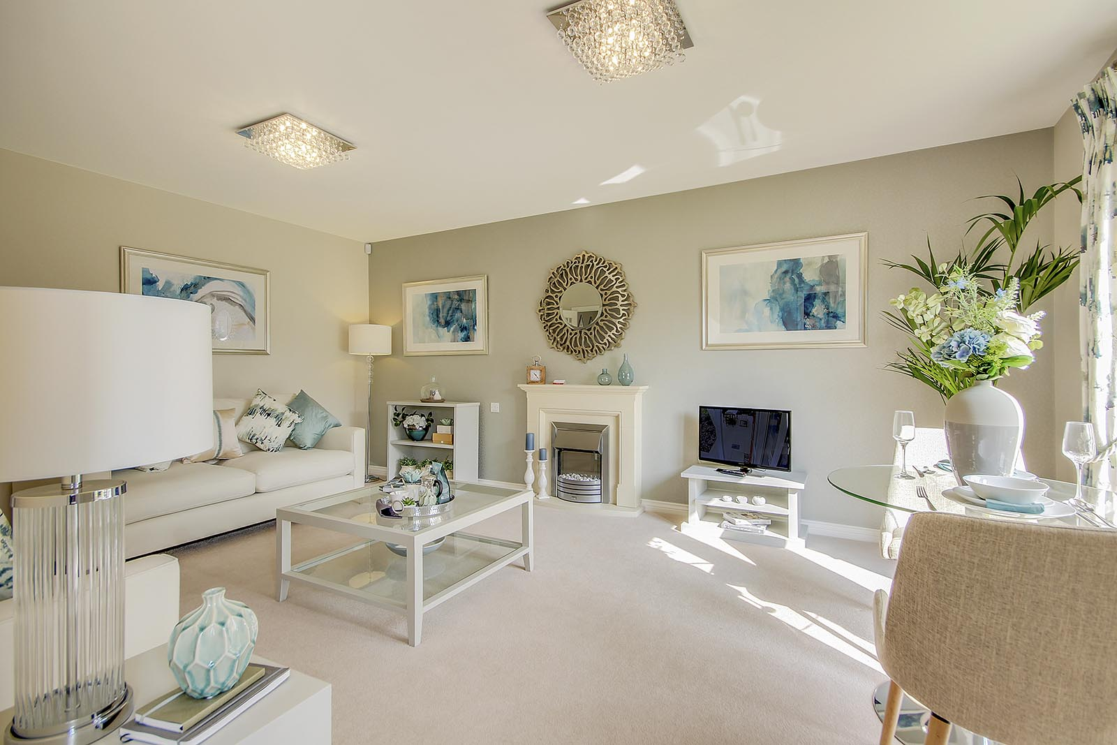 1 bed apartment for sale in Littlehampton 8