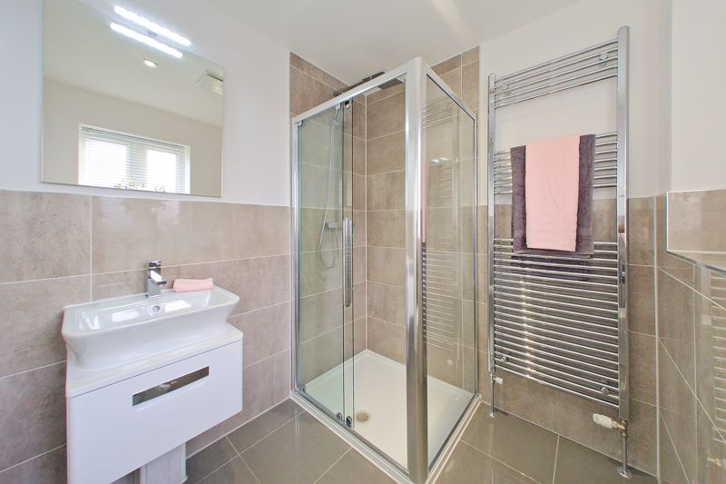 3 bed house for sale in North End Road, Arundel 6