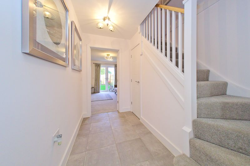 3 bed house for sale in North End Road, Arundel 7