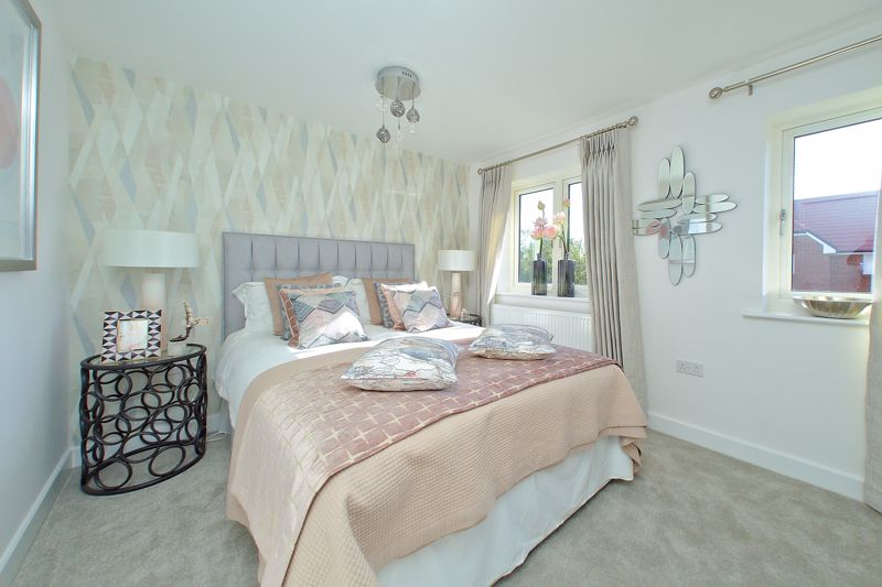 3 bed house for sale in North End Road, Arundel 8