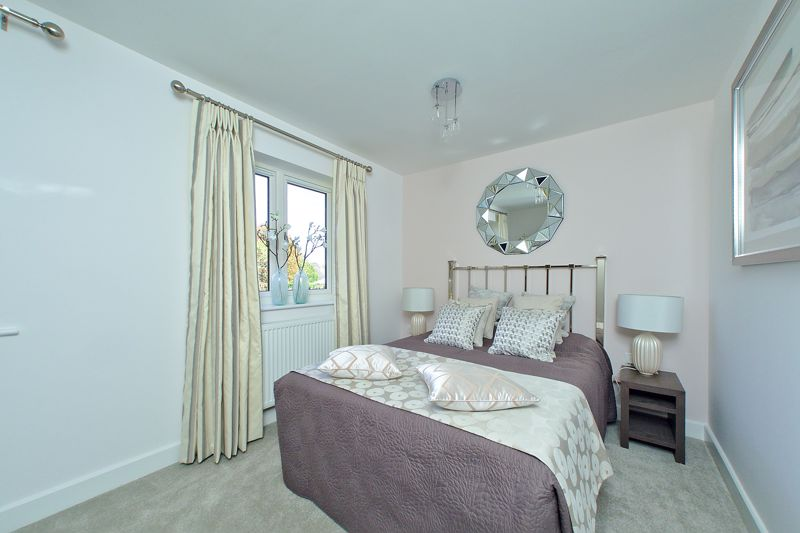 3 bed house for sale in North End Road, Arundel 9