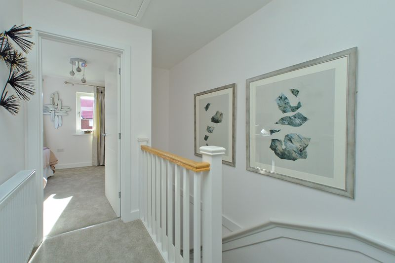 3 bed house for sale in North End Road, Arundel 10