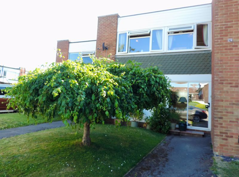 The Paddock, South Bersted, PO22