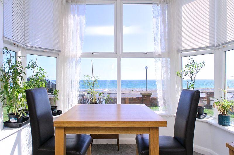 1 bed flat for sale in 7-8 Marine Drive West, Bognor Regis - Property Image 1