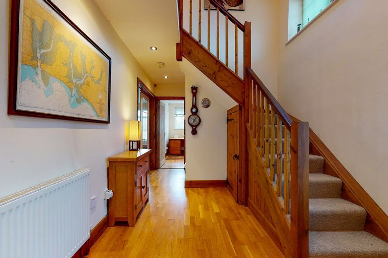 4 bed house for sale in Newells Lane, Chichester  - Property Image 16