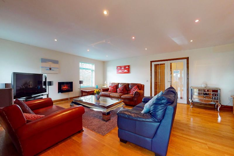 4 bed house for sale in Newells Lane, Chichester  - Property Image 18