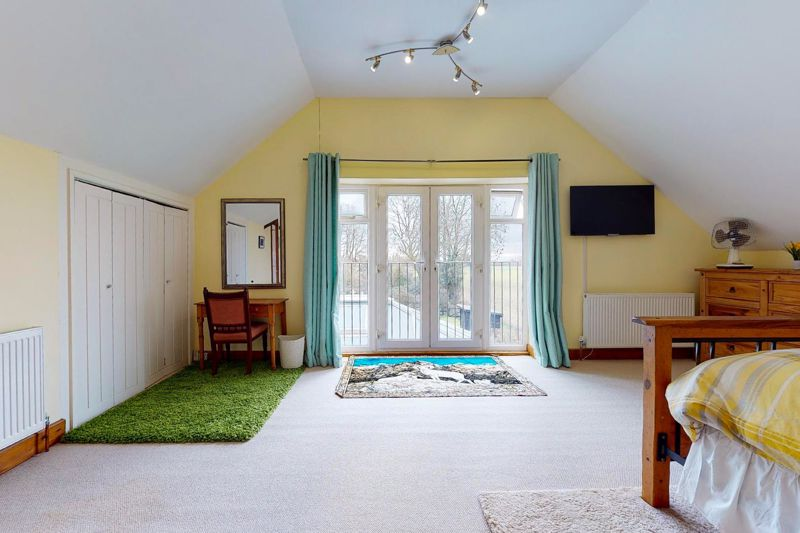 4 bed house for sale in Newells Lane, Chichester  - Property Image 17