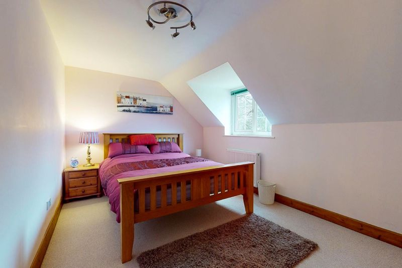 4 bed house for sale in Newells Lane, Chichester 6