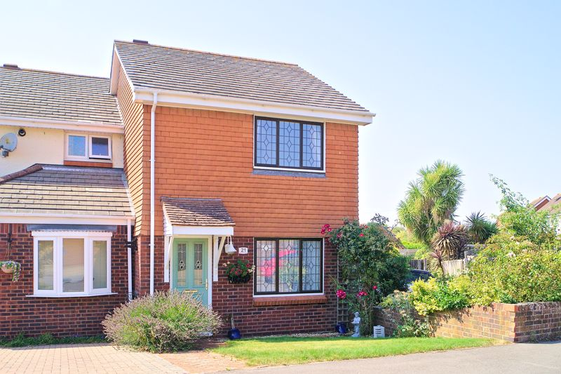 3 bed house for sale in Waterside Drive, Chichester 10