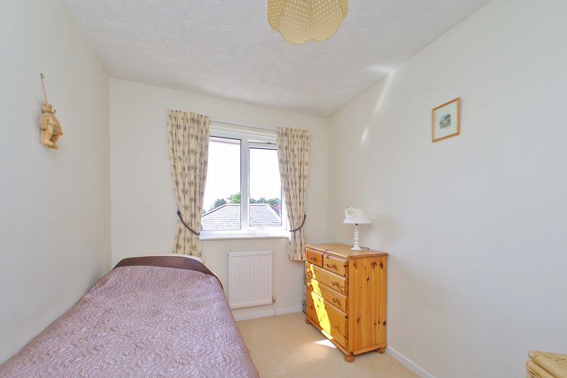 3 bed house for sale in Waterside Drive, Chichester  - Property Image 8