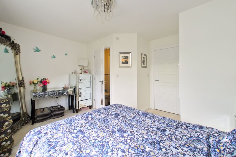 2 bed house for sale in Taylors Copse, Chichester 5