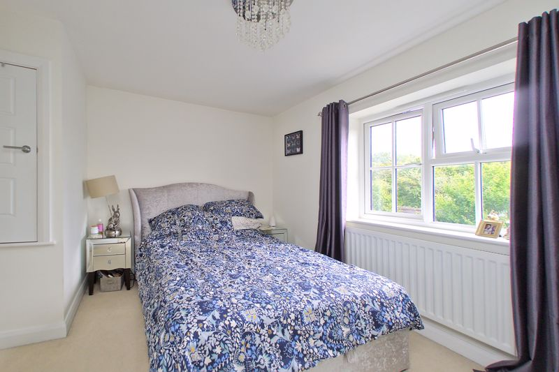 2 bed house for sale in Taylors Copse, Chichester 4