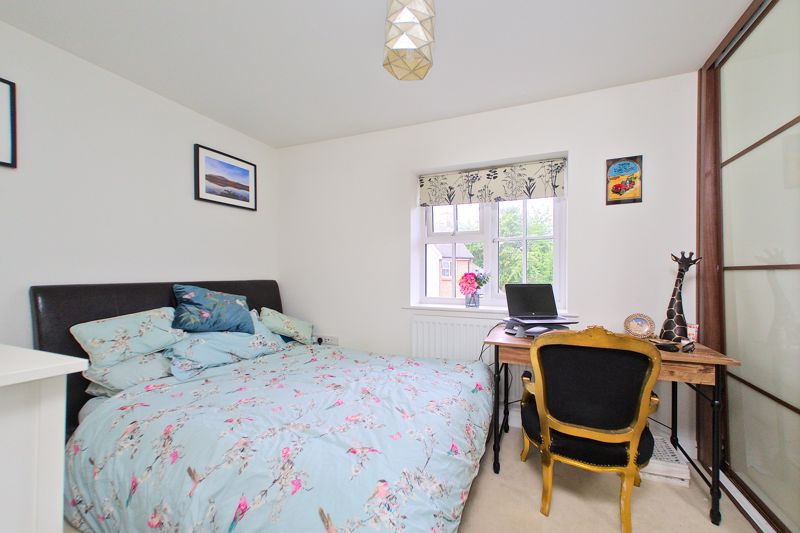 2 bed house for sale in Taylors Copse, Chichester  - Property Image 7