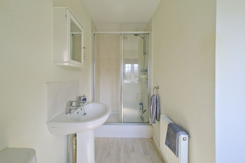 3 bed house for sale in Neville Duke Way, Chichester  - Property Image 14