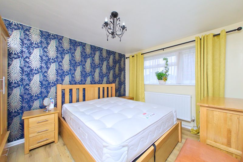 2 bed flat for sale in Uphill Way, Chichester 5