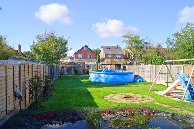 3 bed house for sale in Chichester Road, Bognor Regis  - Property Image 6