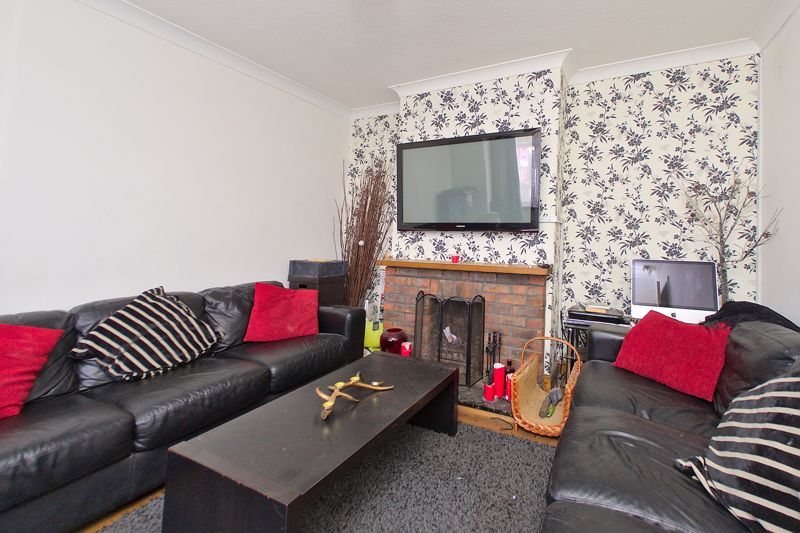 3 bed house for sale in Chichester Road, Bognor Regis  - Property Image 7