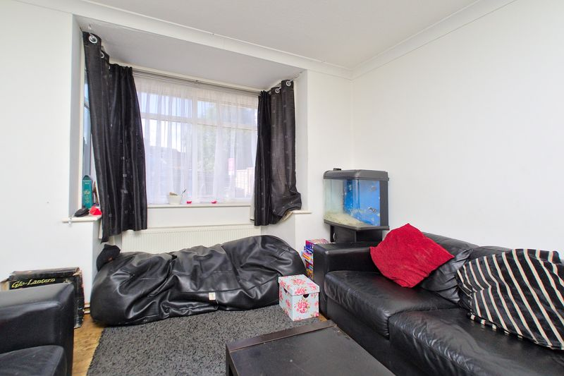 3 bed house for sale in Chichester Road, Bognor Regis  - Property Image 10