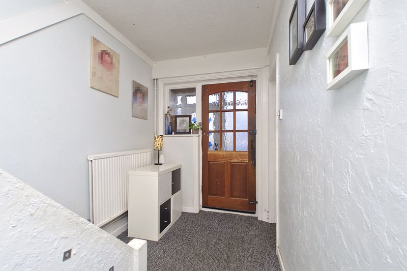 3 bed house for sale in Chichester Road, Bognor Regis  - Property Image 9