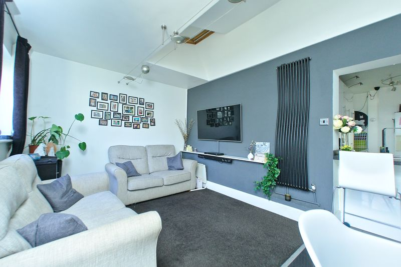 3 bed house for sale in Chichester Road, Bognor Regis  - Property Image 2