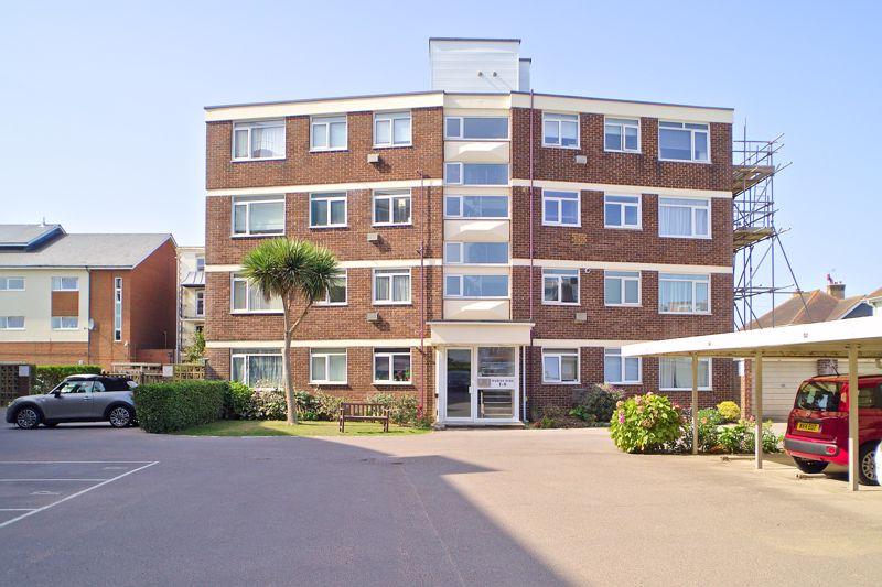 Nyewood Lane, Aldwick, PO21