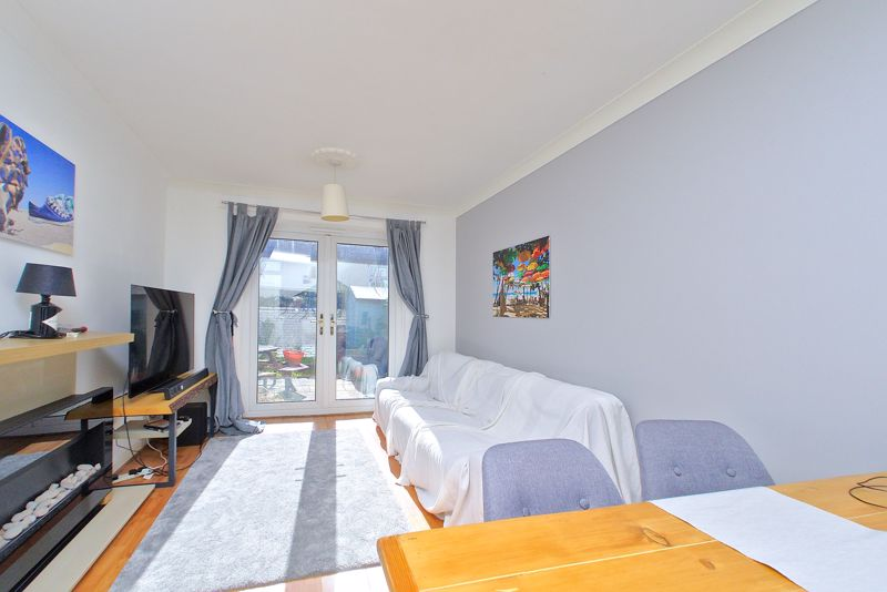 1 bed flat for sale in Joys Croft, Chichester 1