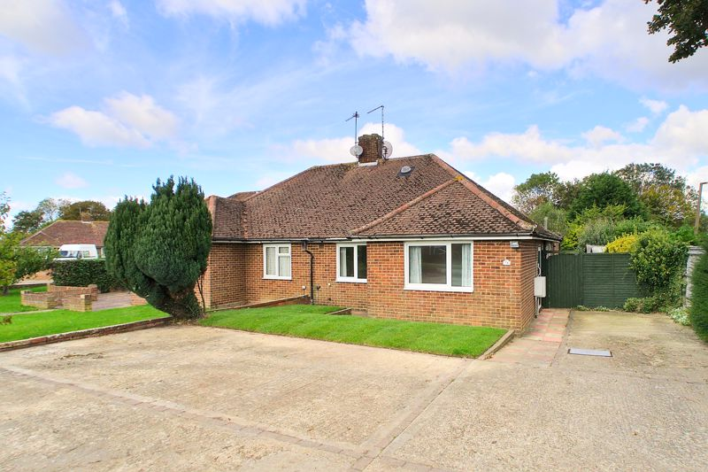 Orchard Way, North Bersted, PO22