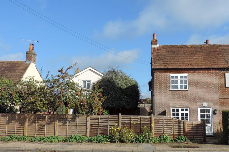 2 bed for sale in Main Road, Chichester  - Property Image 16