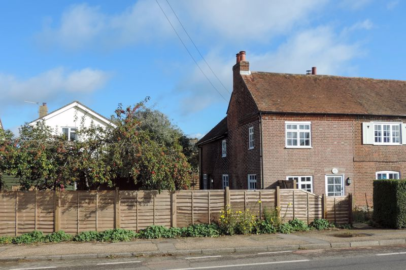 2 bed for sale in Main Road, Chichester 9