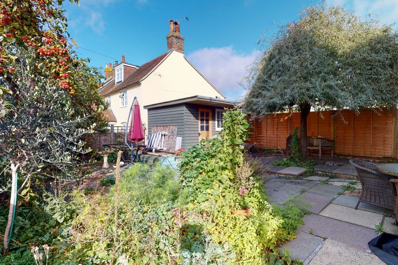 2 bed for sale in Main Road, Chichester 8